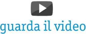 visualizza il video Clesp